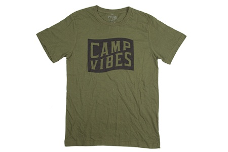 Camp vibes-2