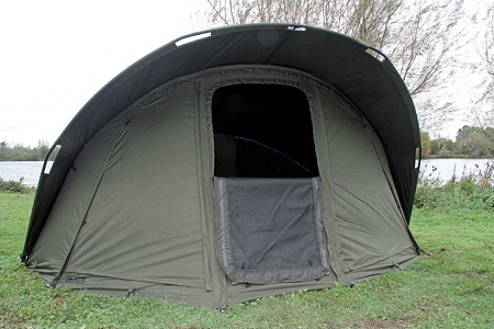 キャンプ-2