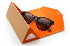 Raen_site_packaging_1_medium