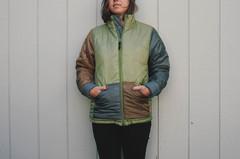 jackets_beanies_rd3_5_medium