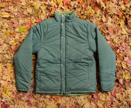 leaves_outerwear_web_1024x1024