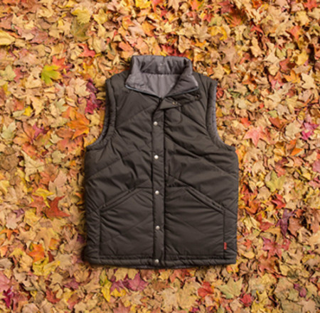 leaves_outerwear_web_23_1024x1024