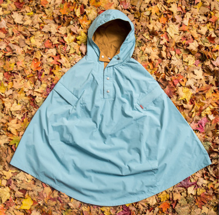 leaves_outerwear_web_25_1024x1024