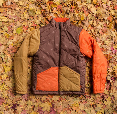 leaves_outerwear_web_26_1024x1024