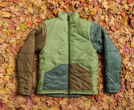 leaves_outerwear_web_4_1024x1024
