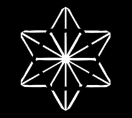 スクリーンショット 2014-12-31 20.12.46