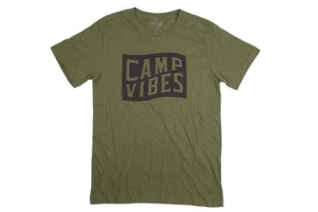 Camp vibes-2