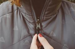 jackets_beanies_rd1_12_medium