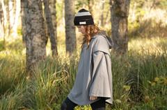 jackets_beanies_rd1_48_medium