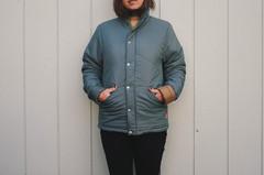 jackets_beanies_rd3_medium