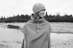 jackets_beanies_rd4_9_medium