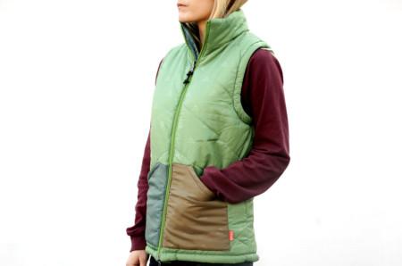 jackets_beanies_rd7_2_1024x1024-1