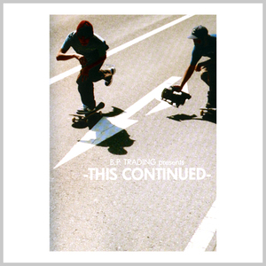 bp-this-continue