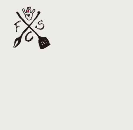スクリーンショット 2014-03-13 13.15.11
