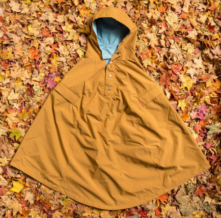 leaves_outerwear_web_11_1024x1024
