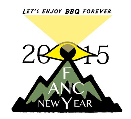 2015FSC